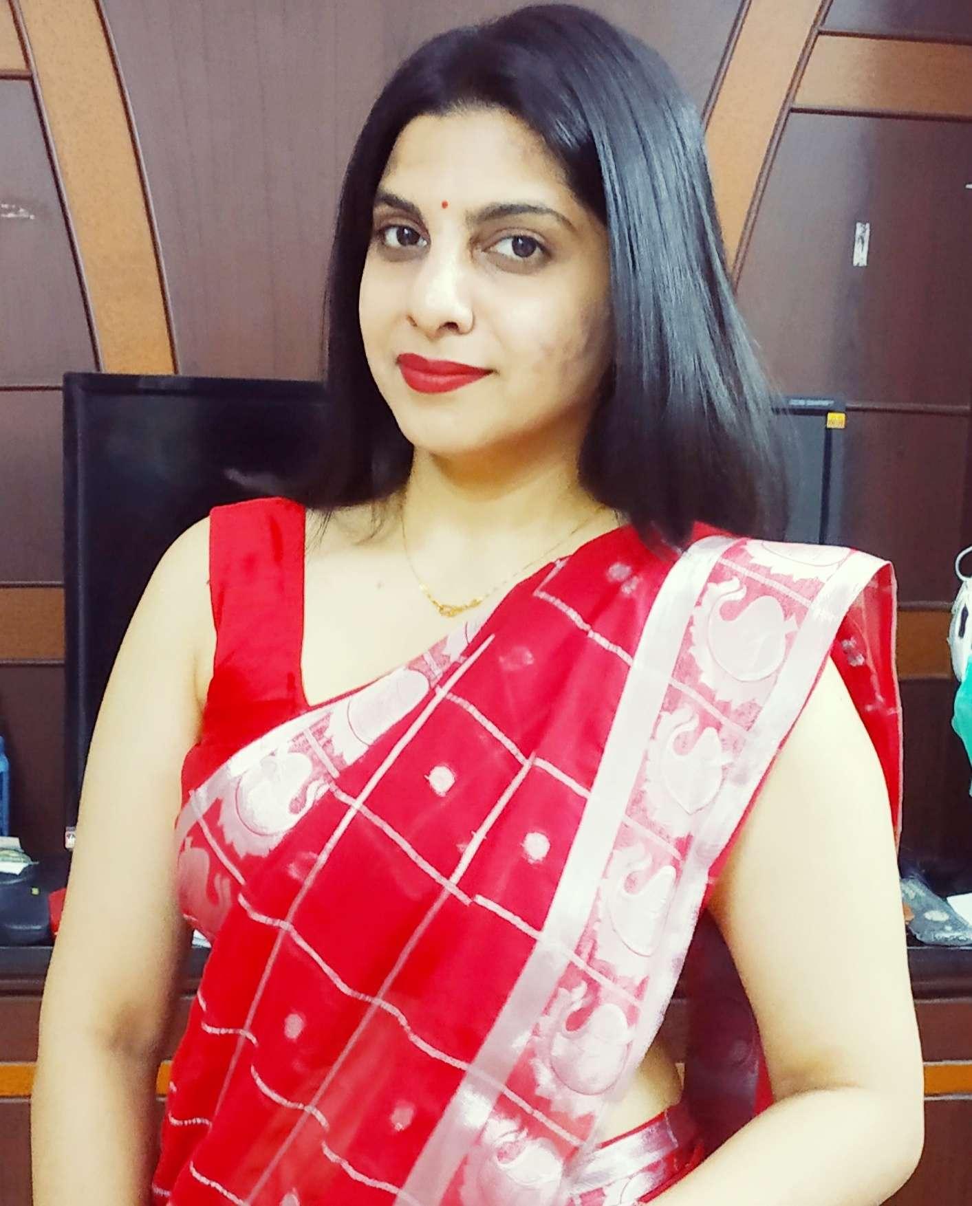 Renuka Habib