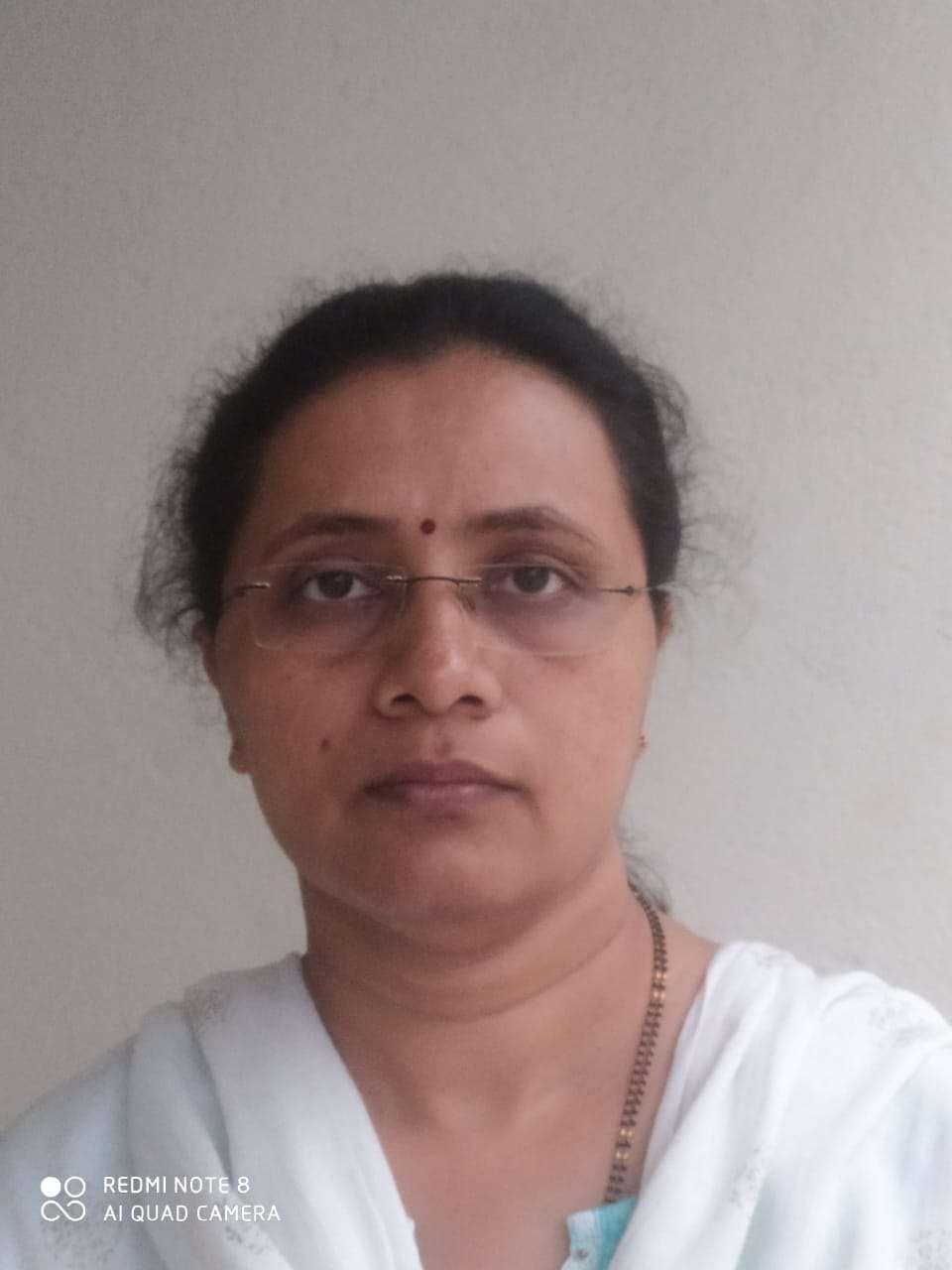 Jaya Herur